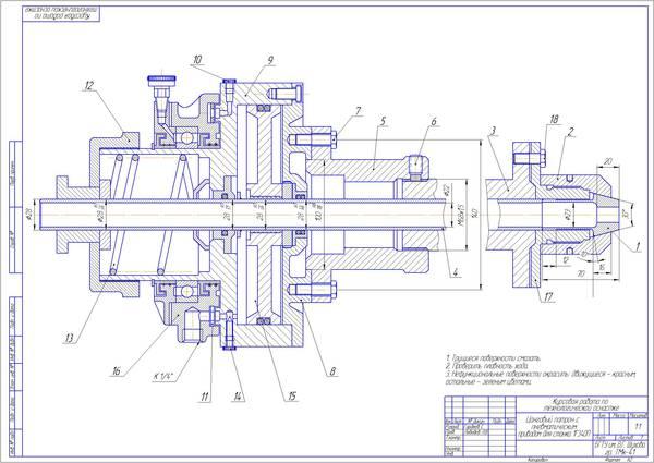 Автосигнализации TOMAHAWK инструкции и описания