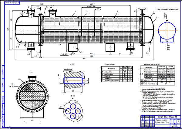 Дипломная работа по теплообменнику Пластины теплообменника Alfa Laval MX25-BFD Владивосток