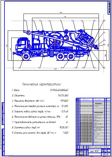 Диплом модернизация транспортера форд изобретатель конвейера