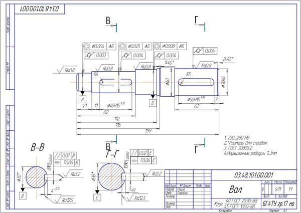 Метрология стандартизация и сертификация курсовой проект сертификация т2 приемников в кз