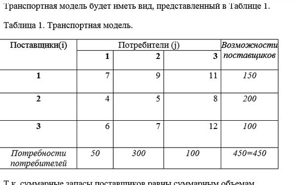Логистика Контрольная работа Вариант Работа Контрольная   300 руб