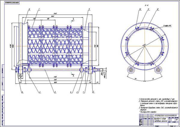 Грохот инерционный в Мыски дробилка молотковая 1 м3/час