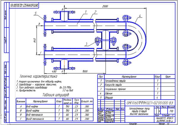 Теплообменники в подготовке нефти Пластинчатый теплообменник HISAKA UX-11 Салават