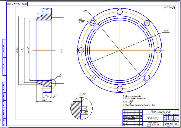 Теплообменник с плавающей головкой обслуживание Пластинчатые паяные теплообменники FUNKE (TPL, GPL, GPLK) Таганрог