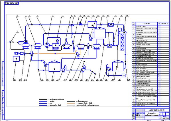 Работа теплообменник Водоводяной подогреватель ВВП 07-114-2000 Абакан