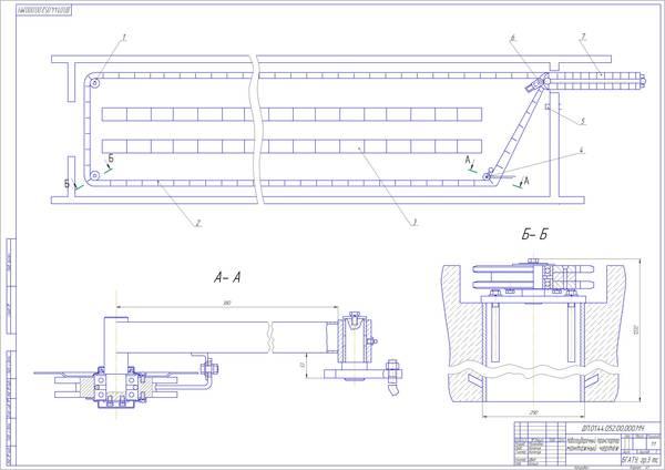 Неисправности транспортера тсн 160 рольганги для паллет