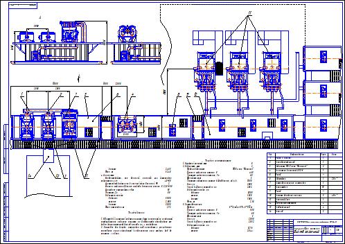Циркуляционная система бурового раствора реферат 5228